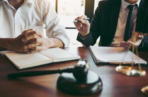 Gestion de crise - éviter la liquidation judiciaire de votre société