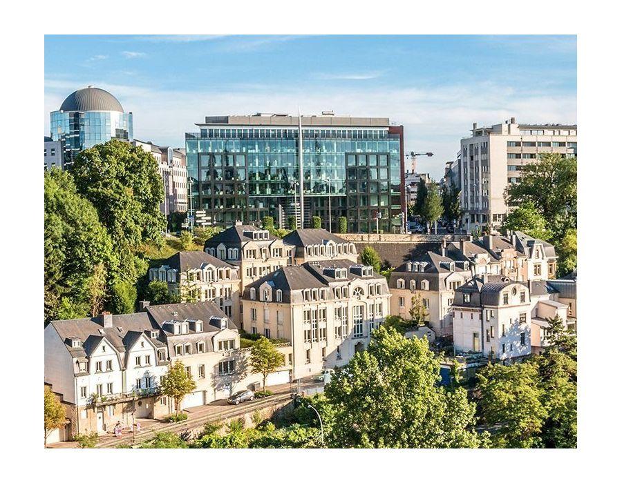 Délocalisation de société au luxembourg
